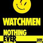 "Watchmen <span class=""caps"">S01</span> (2019)"