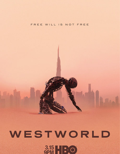 "Westworld <span class=""caps"">S3</span> (2020)"