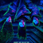 """What We Do in the Shadows <span class=""""caps"""">S2</span> (2020)"""