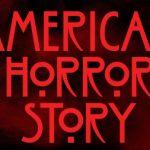 American Horror Story — 1984 (2019)