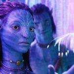 Jon Landau on Why 'Avatar' Sequels Took So Long