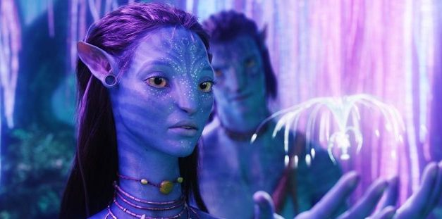 Jon Landau on Why 'Avatar' Sequels Took So Long