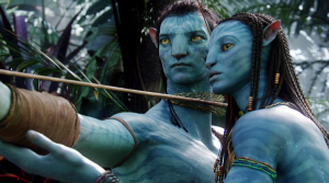 "<span class=""quo"">'</span>Avatar 2' Has Filming Finished, 'Avatar 3' Is 95% Complete, James Cameron Says"