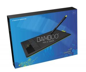 bamboofun3_small_2