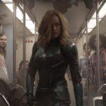"<span class=""quo"">'</span>Captain Marvel' Tickets Already On Sale"