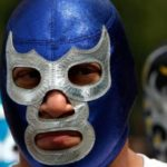 """<span class=""""quo"""">'</span>Ultra Violet <span class=""""amp"""">&</span> Blue Demon' Superhero Comedy Gets Disney Channel Series Order"""