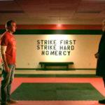 "<span class=""quo"">'</span>Cobra Kai' Renewed for Season 4 at Netflix"