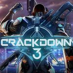 "<span class=""quo"">'</span>Crackdown 3': Less Than It Was Meant to Be, but Still Stupid Fun"