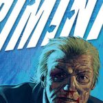 """<span class=""""quo"""">'</span>Criminal' <span class=""""amp"""">&</span> 'Bad Weekend': Ed Brubaker Adds To Killer Body Of Work"""