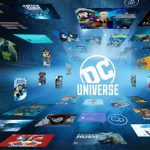Crew Member On DC Universe's 'Titans' Killed In Accident At Special Effects Facility