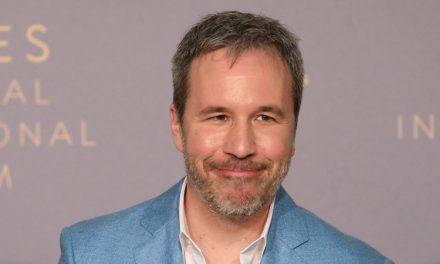 "<span class=""quo"">'</span>Dune' Series Ordered at WarnerMedia Streaming Service, Denis Villeneuve to Direct"