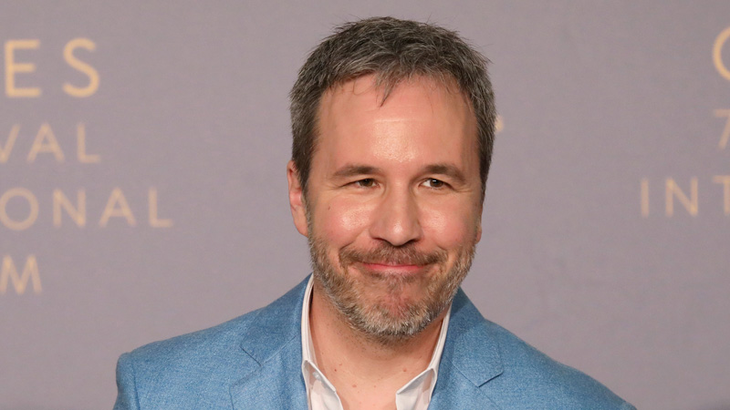 """<span class=""""quo"""">'</span>Dune' Series Ordered at WarnerMedia Streaming Service, Denis Villeneuve to Direct"""