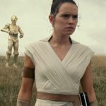 "<span class=""quo"">'</span>Star Wars: The Rise Of Skywalker' Movie Tickets Go On Sale Monday"