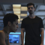"<span class=""quo"">'</span>The Expanse' Renewed For Sixth <span class=""amp"">&</span> Final Season"