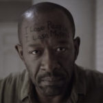 "<span class=""quo"">'</span>Fear the Walking Dead' Renewed for Season 7 at<span class=""caps"">AMC</span>"