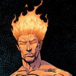 "<span class=""quo"">'</span>Marvel's Helstrom' Cast Revealed"