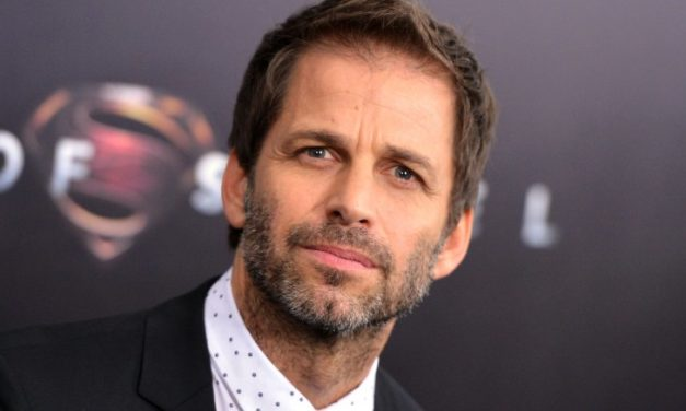 Will Zack Snyder Be Invited to Make a 'Justice League' Sequel? The Answer Is a Test of Whether Hollywood Still Works (Column)