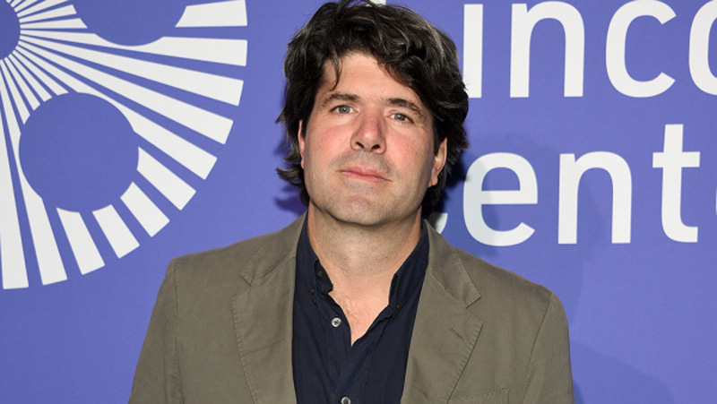 J.C. Chandor to Direct Spider-Man Spinoff 'Kraven the Hunter' for Sony