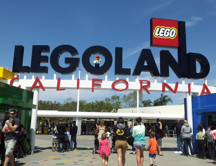 San Diego Sightseeing — Things to Do in the City After Comic-Con