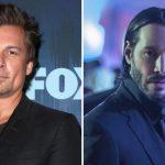 Len Wiseman Set To Direct Female-Centric 'John Wick' Spinoff 'Ballerina'