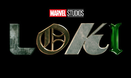 Loki': Owen Wilson Joins Marvel Series On Disney+