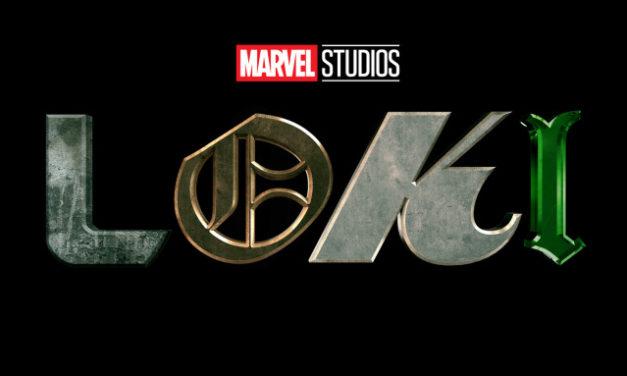 Loki': Owen Wilson Joins Marvel Series On Disney+