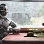 "<span class=""quo"">'</span>Love, Death, and Robots' Renewed for Season 2 at Netflix"