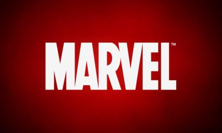 "Marvel <span class=""caps"">TV</span> To Shut Down"