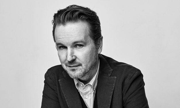 Matt Reeves' 'The Batman' Gets June 2021 Release Date