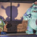 John Goodman, Billy Crystal to Reprise 'Monsters Inc.' Roles for Disney+ Series