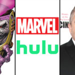 "Marvel <span class=""amp"">&</span> Hulu 'M.O.D.O.K.' Animated Series Adds Cast"