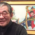 "Monkey Punch, Manga Artist And Creator Of 'Lupin <span class=""caps"">III</span>,' Dead At 81"