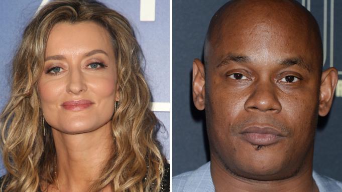Natascha McElhone & Bokeem Woodbine Among Six Cast In Showtime's 'Halo' Series