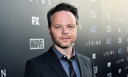 Noah Hawley to Write and Direct Next 'Star Trek' Movie