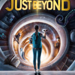 Just Beyond S01 (2021)