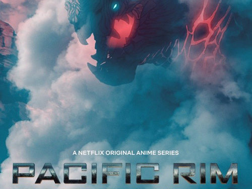 "Pacific Rim: The Black <span class=""caps"">S1</span> (2021)"
