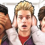 """<span class=""""quo"""">'</span>Planet Of The Nerds': Ahoy Comics Series Offers Revenge Of The 1980s Movies"""