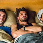 "<span class=""quo"">'</span>Preacher' to End With Season 4 on <span class=""caps"">AMC</span>"