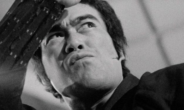 Sonny Chiba, Martial Arts Legend, Dies at 82