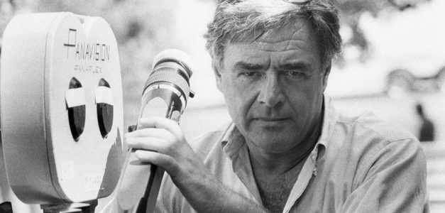 Richard Donner, Director of 'Superman' and 'The Goonies', Dies at 91