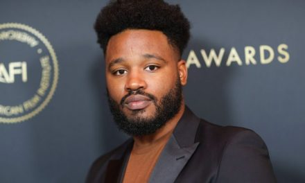 Ryan Coogler To Produce Comic Series 'Bitter Root'