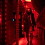 'Snowpiercer' Renewed for Season 4 at TNT