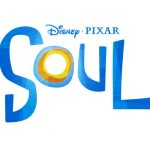 'Soul' Will Be Pixar's Big Pic Next Summer