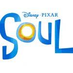 'Soul' Will Be Pixar's Big Pic Next Summer