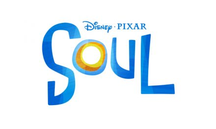 "<span class=""quo"">'</span>Soul' Will Be Pixar's Big Pic Next Summer"