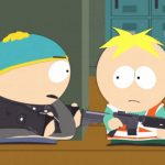 "<span class=""quo"">'</span>South Park' Renewed For Three More Seasons"