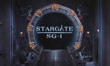 #WeWantStargate Trends In Worldwide Campaign