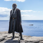 'Game of Thrones' Prequel 'House of the Dragon' at HBO Reveals Official First-Look Photos