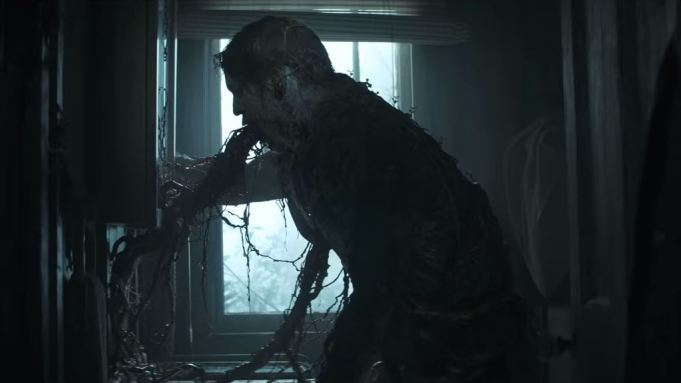 'Swamp Thing' Canceled By DC Universe After 1 Season