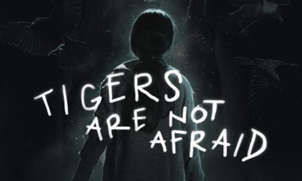 'Tigers Are Not Afraid': AMC's Shudder Gets Its Wish, Locks In Acclaimed Mexican Horror Fable